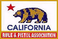 California Rifle & Pistol Associatioin
