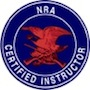 NRA Rifle Instructor Course