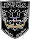 Protective Servce Agency