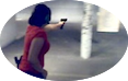 Shoot Safe Learning - Advanced Tactical Pistol Training