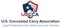 US Concealed Carry Association