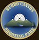 Burro Canyon Shooting Park