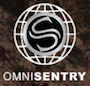Omni Sentry Security