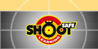 Shoot Safe Learning - Gun Training, Los Angeles, California