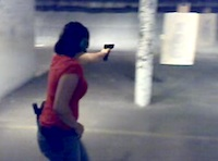 Shoot Safe Learning - Advanced Firearms Training For Women